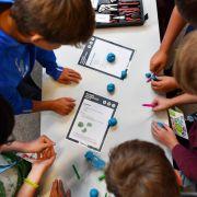 Wissenschaftlich belegt! Das können deutsche Kids am besten (Foto)