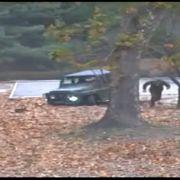 Waffenstillstand gebrochen? Nordkorea jagt Fahnenflüchtling (Foto)