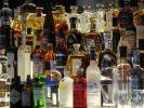 Studie zu Alkohol-Konsum