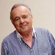 Dieter Bellmann, Schauspieler (