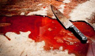 Eine Jugendbande hat in den USA einen brutalen Mord begangen. (Foto)
