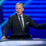 Wer besiegte die Promis im großen Quiz-Finale? (Foto)
