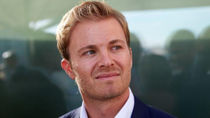 Der ehemalige Formel-1-Pilot Nico Rosberg wird künftig als TV-Experte für RTL das Renngeschehen kommentieren.