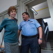 Medizinerin wegen Abtreibungswerbung zu Geldstrafe verurteilt (Foto)