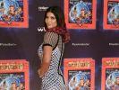 Micaela Schäfer erhebt schwere Vorwürfe gegen Hollywoodstar Steven Seagal. (Foto)