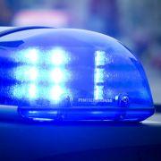 Polizisten setzen Mann (23) auf Parkplatz aus - plötzlich ist er tot (Foto)