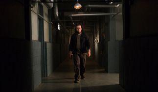 In der neuesten TWD-Episode spielt Eugene (Josh McDermitt) eine wichtige Rolle. (Foto)