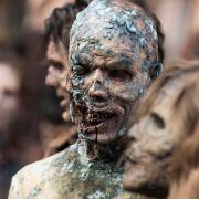 """So geht es nach dem Midseason-Finale bei """"The Walking Dead"""" weiter. (Foto)"""