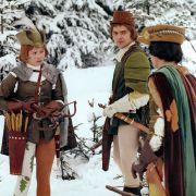 Wann und wo kommt der Märchen-Klassiker 3HfA im Fernsehen? (Foto)