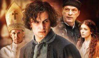 """""""Die Puppenspieler"""" ist die Verfilmung des gleichnamigen Romans von Tanja Kinkel. (Foto)"""