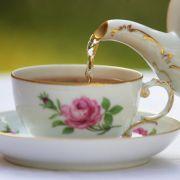 Gesundheitsschädlich! So stark belastet sind Tees (Foto)