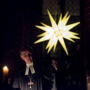 Christliches TV-Programm zu Neujahr mit allen Sendeterminen (Foto)