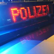 Thüringischer AfD-Politiker tot aufgefunden (Foto)