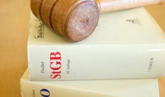 Auch im Dezember treten wieder neue Gesetze in Kraft. (Foto)