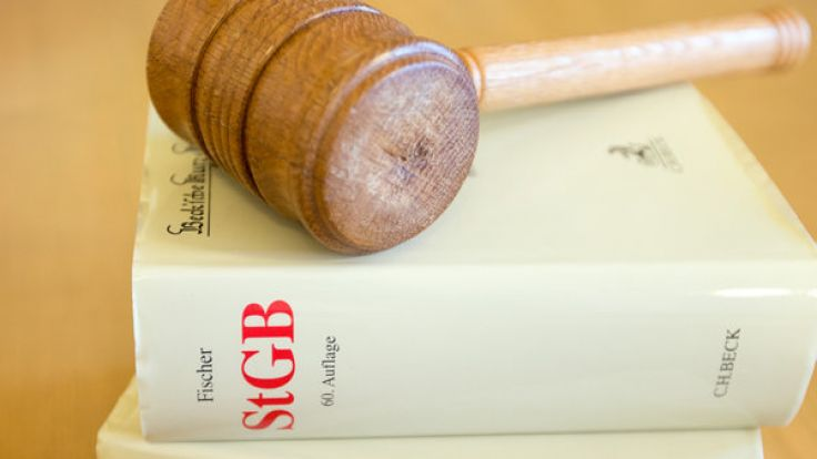Auch im Dezember treten wieder neue Gesetze in Kraft.