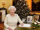 Weihnachten in England, Spanien, Schweden