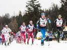 Tour de Ski 2017/2018 als Live-Stream + im TV