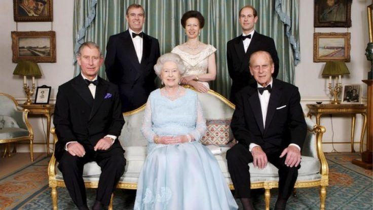 queen elizabeth ehemann es geht zu ende