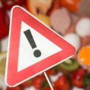Antibiotikum und Schimmelpilz! Mehrere Lebensmittel zurückgerufen (Foto)