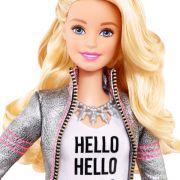 Barbie ist jetzt lesbisch (Foto)
