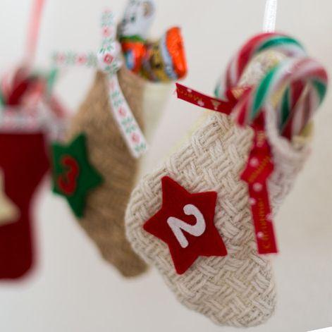 Unsere Top Online-Weihnachtskalender (Foto)