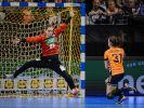 Handball-WM 2017 als Live-Stream + TV