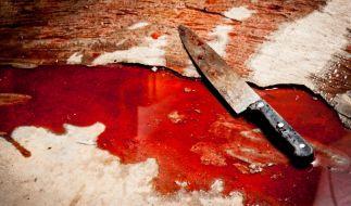 Der Junge wurde brutal ermordet. (Foto)