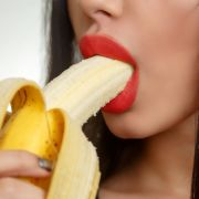 Schüler-Pärchen beim Sex im Bio-Unterricht gefilmt (Foto)