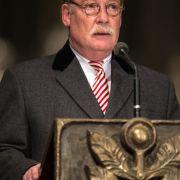 Der CSU-Politiker Philipp Graf von und zu Lerchenfeld ist im Alter von 65 Jahren gestorben.