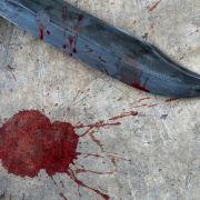 Deutschland unter Schock! DieHorror-Morde des Jahres (Foto)