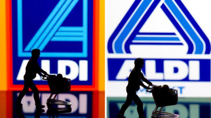 Ab Donnerstag, den 7. Dezember, locken Aldi Nord und Aldi Süd mit Technik-Angeboten.
