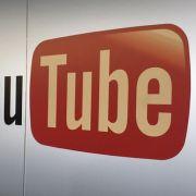 Auf DIESEN Geräten gibt es bald keine YouTube-Videos mehr (Foto)