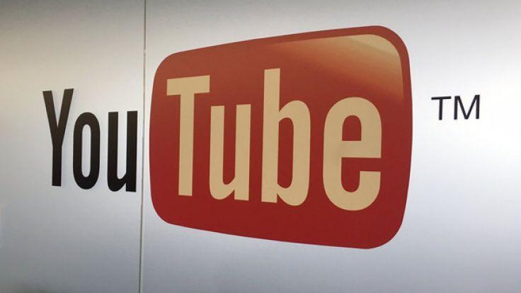 Googles YouTube-App ist nicht mehr für Amazon-Geräte verfügbar. (Foto)