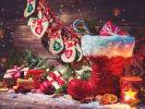 Weihnachtsmythen aufgeklärt