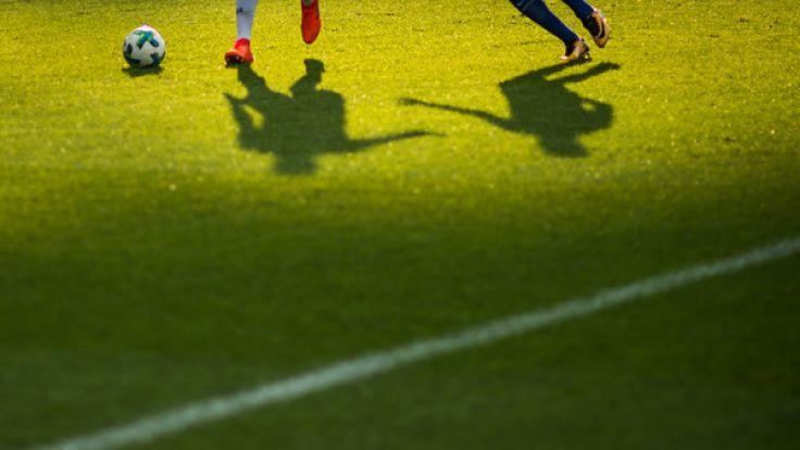 Donnerstag ist Zeit für die Europa League. (Foto)
