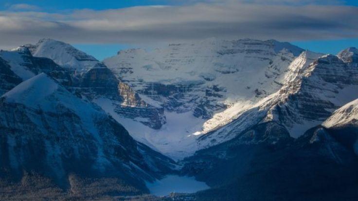 Der deutsche Nachwuchsfahrer Max Burkhart stirbt beim Ski-Training in Kanada.