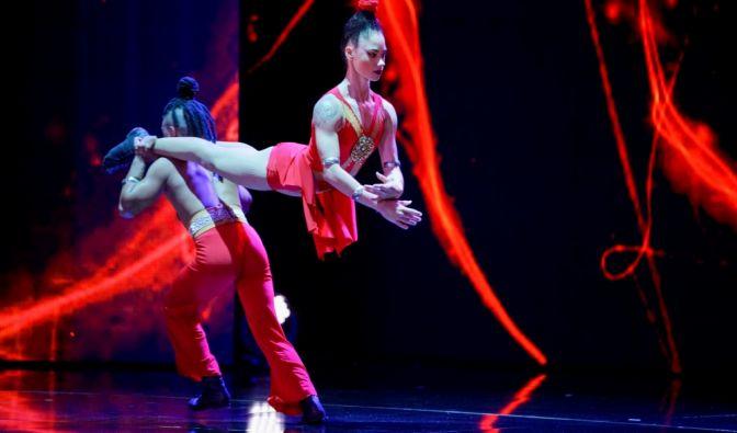 """""""Das Supertalent"""" als RTL-Wiederholung"""