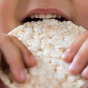 Giftige Babynahrung! Reisflocken und Reiswaffeln mit Arsen belastet (Foto)