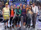 """""""Wer wird Millionär"""" als RTL-Wiederholung sehen"""