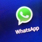 Messenger auch ohne Handynummer nutzen - so klappt's! (Foto)