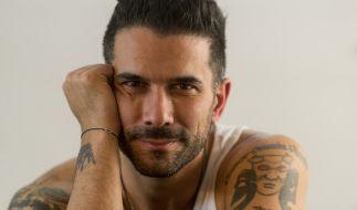 Marc Terenzi hat schon seit einiger Zeit eine neue Freundin. (Foto)