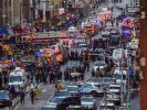 Terror-Anschlag in New York
