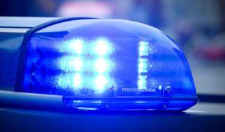 In Hamburg-Billstedt wurde eine 26-Jährige offenbar brutal erstochen. (Foto)
