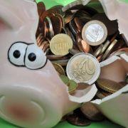 Zinsflaute! So machen Sie aktuell mehr aus Ihrem Geld (Foto)