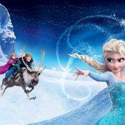 Disney-Abenteuer mit Hape Kerkeling auf RTL (Foto)