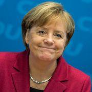 Höhere Diäten! So viel verdient ein Bundestagsabgeordneter (Foto)