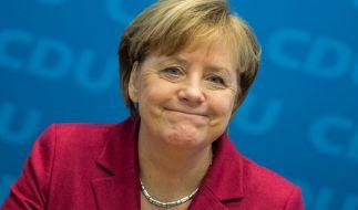 Freude in Berlin: Die Bundestagsdiäten sollen demnächst automatisch steigen. (Foto)