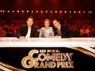 """RTL Comedy Grand Prix"" als Wiederholung"