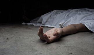 In Kuala Lumpur wurde ein 18-jähriges Model tot aufgefunden (Symbolbild). (Foto)