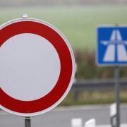 Chemieunfall in Hamburg-Veddel! Autobahn 255 ist gesperrt (Foto)